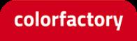 ColorFactory logo