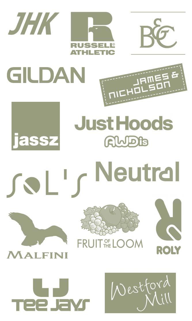 Ponúkame všetok sortiment popredných svetových výrobcov