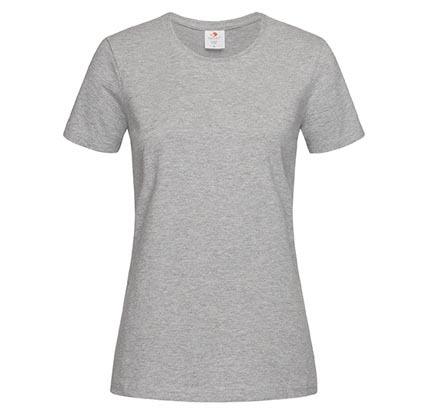 Comfort-T for women