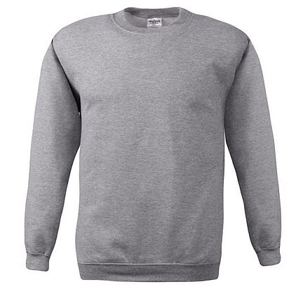 Sweatshirt 280