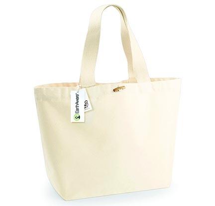 Prémiová taška s vyšší gramáží