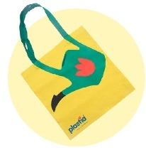 Výroba zakázkových látkových tašek