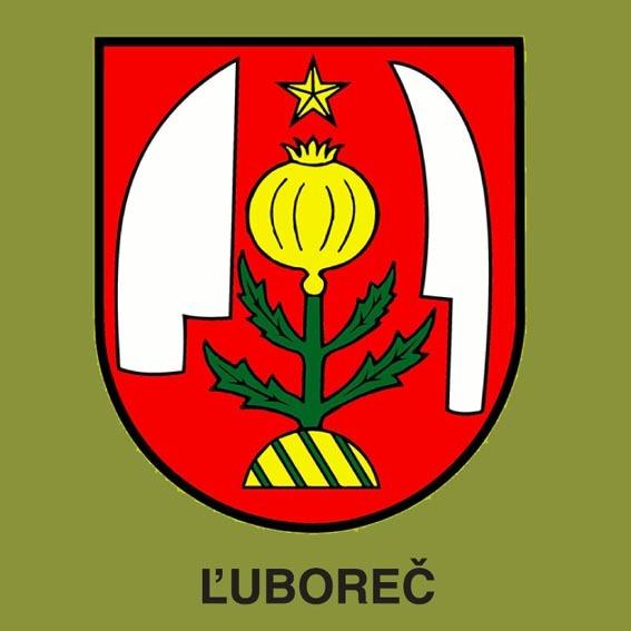 Potlač tašiek Luboreč Banská Bystrica