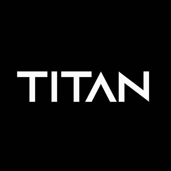 Titan Shop Sabinov